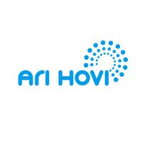 Ari Hovi