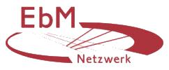 EbM Network