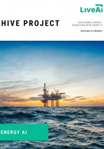 Energy_Hive