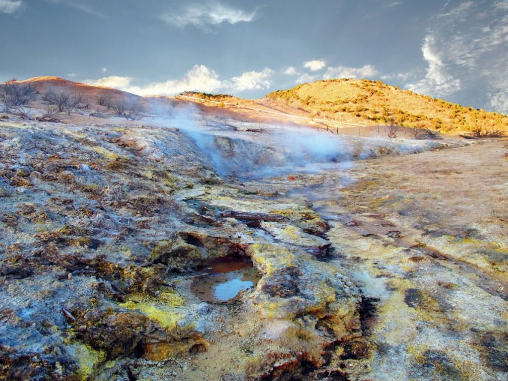 Geothermal-Petai-