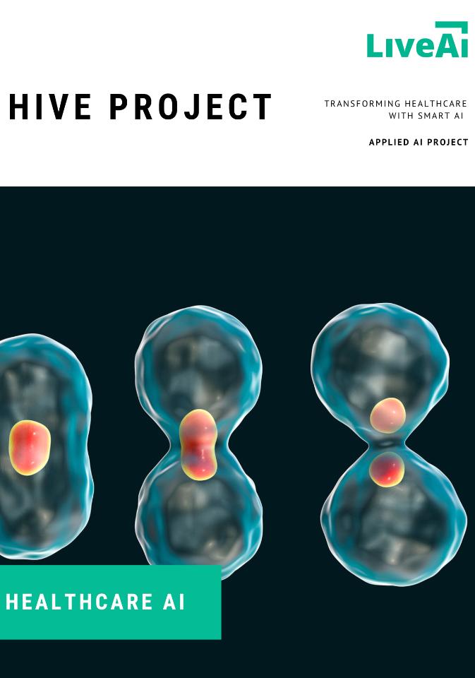Healthcare_hive