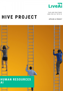 Human_resource_Hive