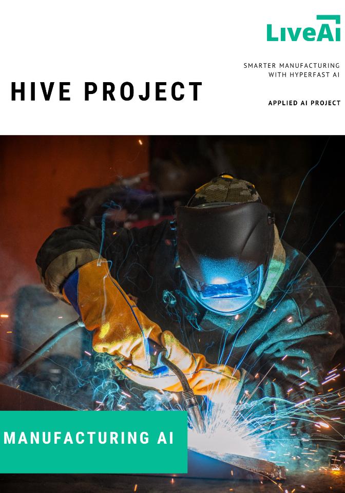 Manufacturing_hive