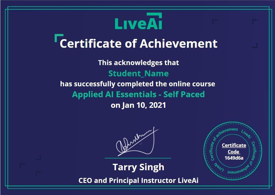 AAIE_Certificate_