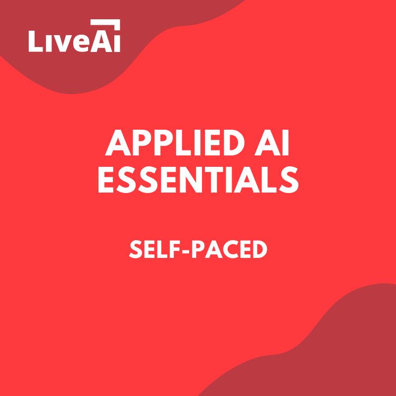 AAIE-SelfPaced-Mobile