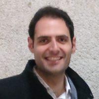 Dr. Stefano Marrone